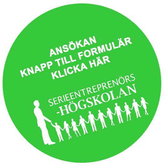 Knapp-Ansökan-Partnerskap för tillväxt